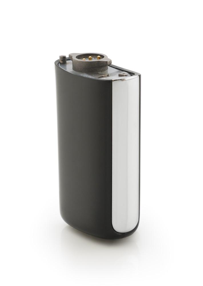 배터리 및 충전기