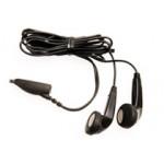 프리덤 모니터 이어폰