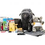2017 Back-to-School Kit