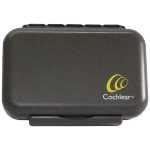 Cochlear Watertight Activity Case