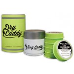FUS085-Dry Caddy Kit by Dry & Store