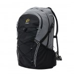 P743078_Recipient_Backpack