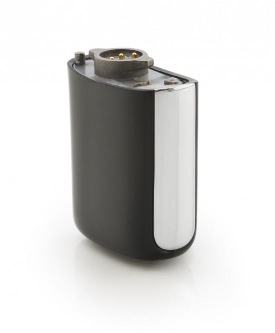 Nucleus 5 Compact Rechargeable Battery Module Batteries